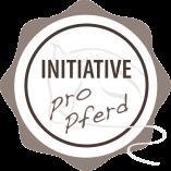 Initiative Pro Pferd