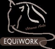 EQUiWORK